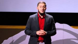 Download Why you should embrace your stutter   Juan V. Lopez   TEDxUniversityofNevada Video