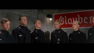 Download Panzerlied (Battle of the Bulge with english intro) Video