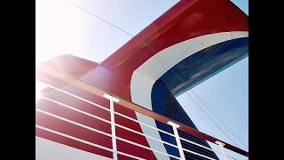 Download Carnival Vista 10 NEW Things NEVER Seen on Carnival until Carnival Vista Video