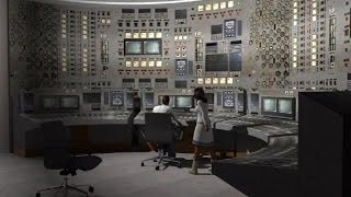Download Chernobyl nuclear disaster Video