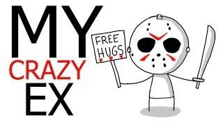 Download My Crazy Ex Video