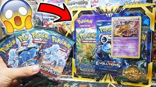 Download WHAT NO WAY!!! OPENING A RANDOM TRIPLE BLISTER AND 4 GAURDIANS RISINGS BOOSTER PACKS!! Video