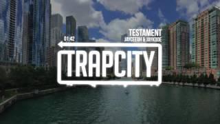 Download Jayceeoh & JayKode - Testament Video