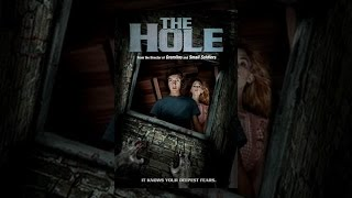 Download The Hole Video