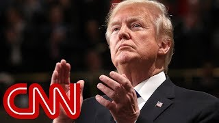 Download Trump: I wish NFL owners respected US flag Video