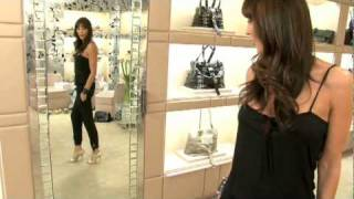 Download Discover Jimmy Choo CHOO 24:7 The Collection Video
