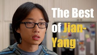 Download Silicon Valley | Season 1-5 | The Best of Jian-Yang Video
