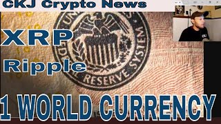 Download Ripple XRP will make you rich by 2020. Visa, Wal-Mart, MasterCard, Best Buy, and AE. CKJ Crypto News Video