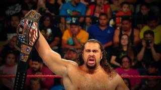 Download WWE: Clash of Champions 2016 Video