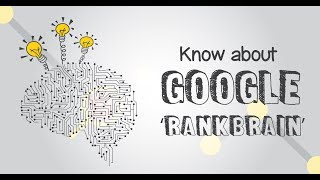 Download Ethical Seo Tips on 2018 | GOOGLE HAS A BRAIN? | RankBrain SEO Tips | RankBrain SearchEngine Land Video