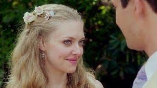Download 'The Big Wedding' Trailer HD Video