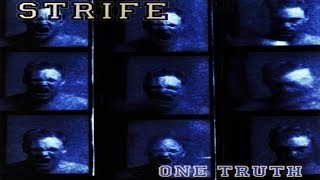 Download STRIFE - One Truth [Full Album] Video