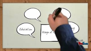 Download Introduction to ICT Video