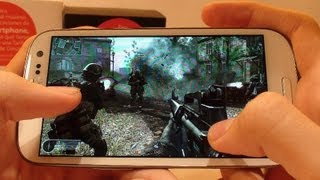 Download Mejores juegos para Android // Pro Android Video