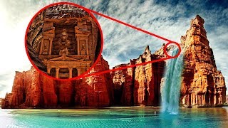 Download Most MYSTERIOUS Ruins That Defy History! Video