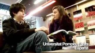 Download Escuela de Ciencia Política UDP Video