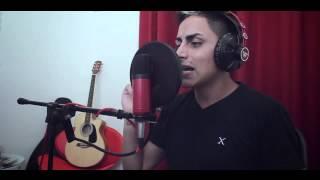 Download Un Beso - El Villano | Adelanto Video