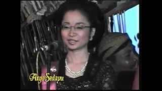 Download Caping Gunung Hiromi Kano Sinden Jepang (japanese Love Wayang) Video