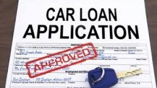 Download TOP 7 Steps - PRE-APPROVED CAR LOANS! - AUTO FINANCING ″13 Car Buying Mistakes″ - Best Vehicle Rates Video