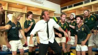 Download Robbie Wessels Die Coach Se Speech (Snorre) Video
