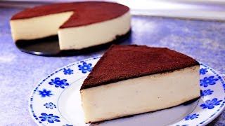 Download The easiest OREO cake of the world! - tasty dessert recipes Video