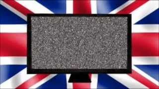 Download British Television Theme Tune Quiz Video