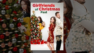 Download Girlfriends of Christmas Past Video