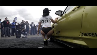 Download BIMMERFEST 2015 After Movie Presented by BEASTMOBILES Video