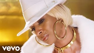 Download Mary J. Blige - Thick Of It Video