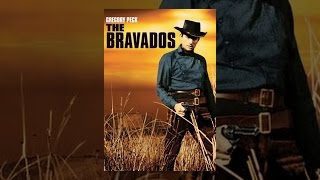 Download The Bravados Video