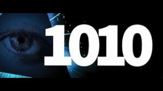 Download Angel Number 1010 and what does it Mean Video