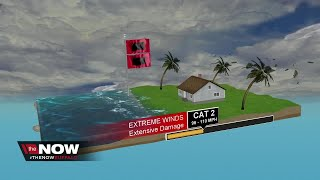 Download What is a category 5 hurricane? Video