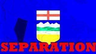 Download Alberta Will Leave Canada Video