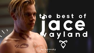 Download The Best Of: Jace Wayland Video