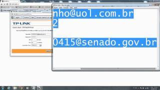 Download INTERNET GRÁTIS - Não pague provedor nunca mais! Aprenda... Video