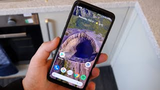 Download Top 10 Android Apps October 2018 Video