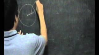 Download O Level Math / High School - Geometry - Mensuration - area Video