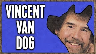 Download Vincent Van Dog [Hearthstone] Video