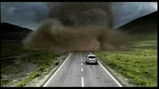 Download Spot Alfa Romeo 147 Video