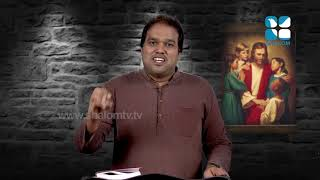 Download #വചനംതിരുവചനം Vachanam Thiruvachanam 80 Joseph Dasan Video