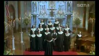 Download I WILL FOLLOW HIM - Sister Act Video