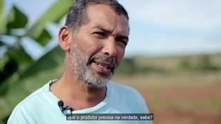 Download Programa Água Brasil - bacia do Pipiripau (DF) Video