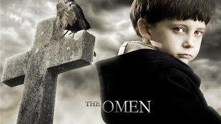 Download The Omen (2006) Trailer Video