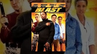 Download Blast Video