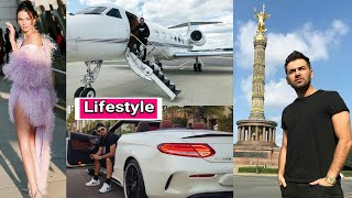 Download Saygin Yalcin (Dubai Billionaire) Life Story, House, Cars And Luxurious Lifestyle 2018 Video