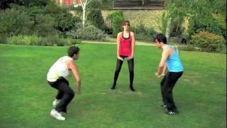 Download Dance your PhD 2011 winner (Biology category): Fruit Fly Video