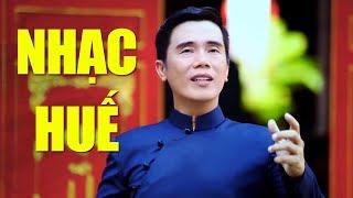 Download LK Mưa Trên Phố Huế - Nhạc Trữ Tình Quê Hương Xứ Huế Hay Nhất 2017 Video