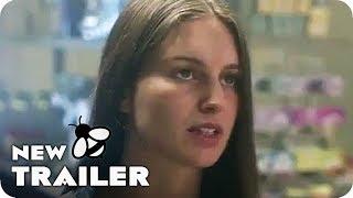 Download Open 24 Hours Trailer (2018) Horror Movie Video