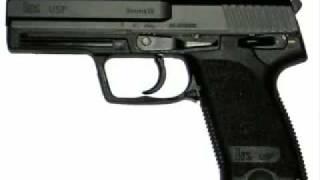 Download افضل 10 مسدسات في العالم منتديات السلاح Video