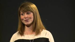 Download A Game that Maps the Human Brain: Claire O'Connell at TEDxAtlanta Video